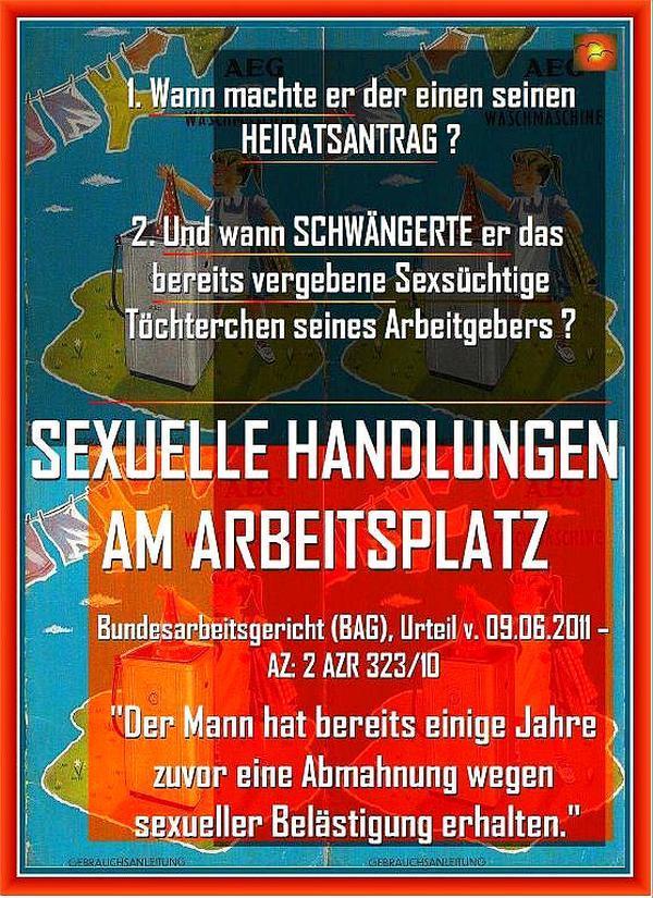 ARCHE Keltern-Weiler REFORMATION ALLER SEELEN_00