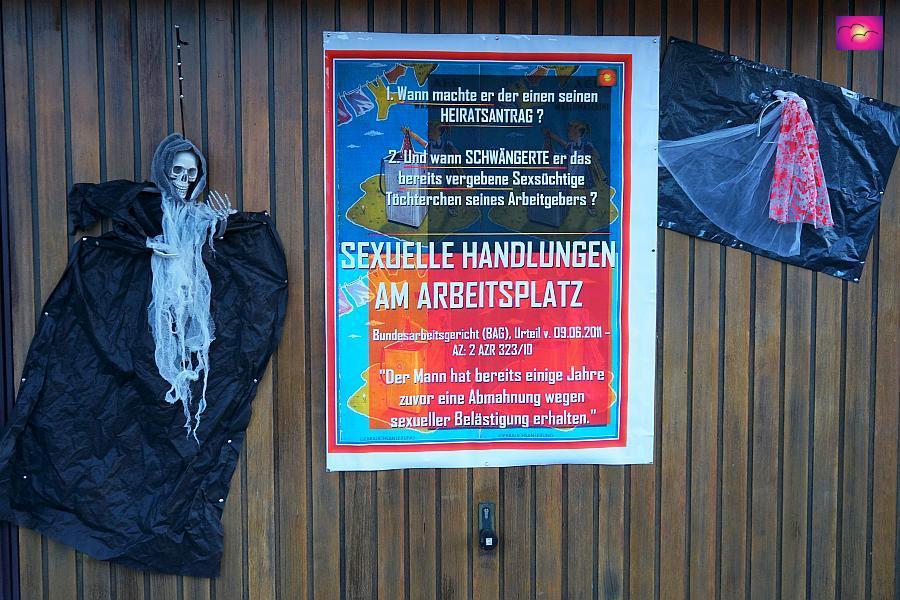 ARCHE Keltern-Weiler REFORMATION ALLER SEELEN_20a