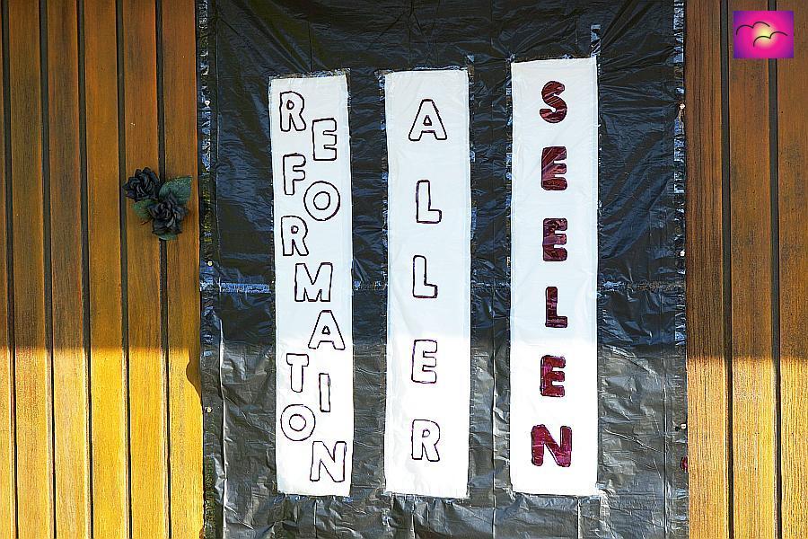 ARCHE Keltern-Weiler REFORMATION ALLER SEELEN_22a