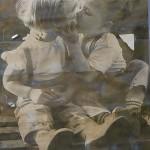 ARCHE Keltern-Weiler REFORMATION ALLER SEELEN_55a