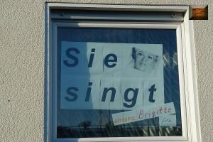 ARCHE Keltern-Weiler Sie singt - Unsere Brigitte_01b