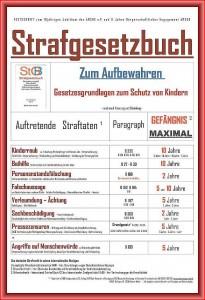ARCHE Keltern - Weiler Strafgesetzbuch Jubiläum_01 (2)