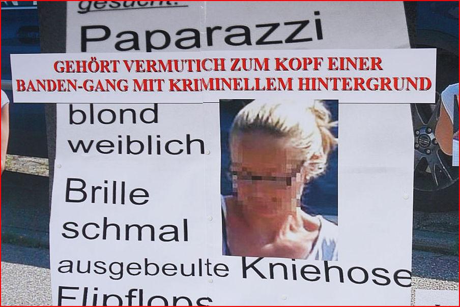 ARCHE Keltern-Weiler Verbrechen Paparazzi_03a