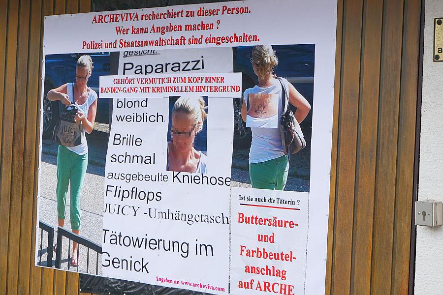 ARCHE Keltern-Weiler Verbrechen Paparazzi_04a