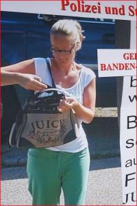 ARCHE Keltern-Weiler Verbrechen Paparazzi_16a
