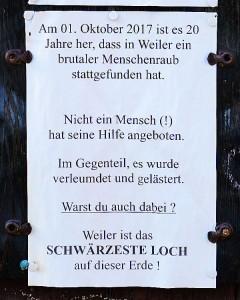 ARCHE Keltern-Weiler Weilermer Schandmaul Schutz vor kid - eke - pas_02
