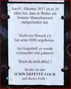 ARCHE Keltern-Weiler Weilermer Schandmaul Schutz vor kid - eke - pas_02a