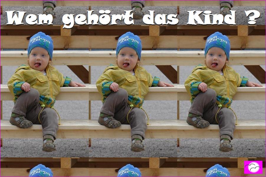 ARCHE kid - eke - pas Doppelresidenz_01b