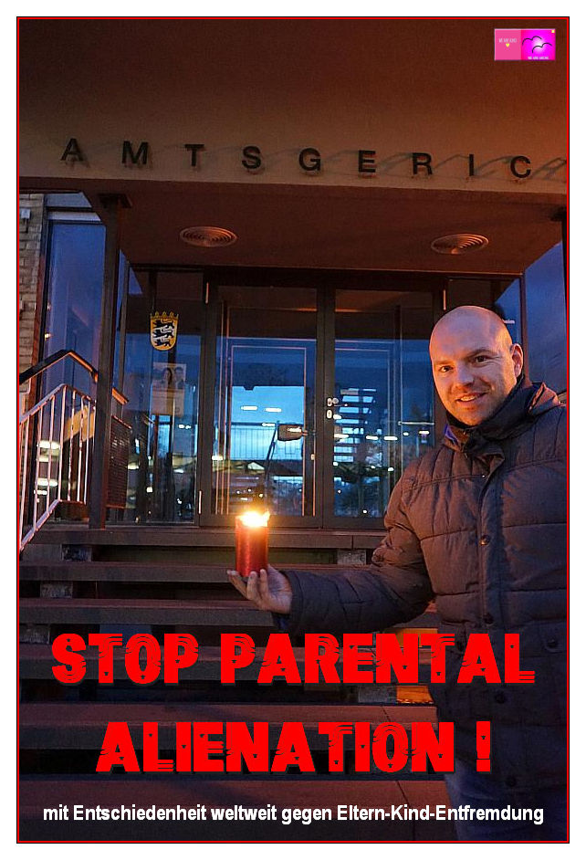 ARCHE kid - eke - pas STOP PARENTAL ALIENATION_01be