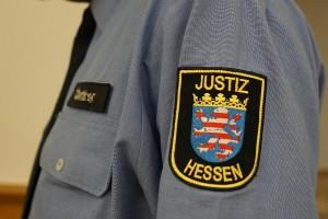 ARCHE Landgericht Gießen Dr. Andrea Christidis_03