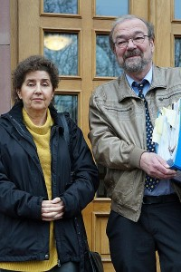 ARCHE Landgericht Gießen Dr. Andrea Christidis RA Manfred Müller_04