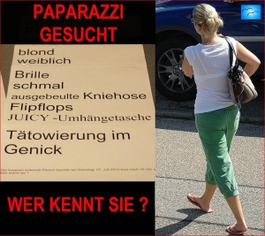 ARCHE Paparazzi_05a