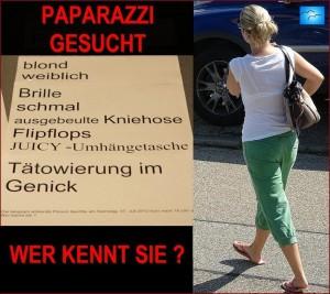 ARCHE Paparazzi_05b