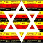 ARCHE Parental Alienation Syndrome kid - eke - pas_04a