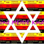 ARCHE Parental Alienation Syndrome kid - eke - pas_04c