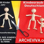 ARCHE Parental Alienation Syndrome kid - eke - pas_08a
