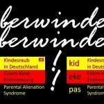 ARCHE Parental Alienation Syndrome kid - eke - pas_20a