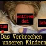 ARCHE Parental Alienation Syndrome kid - eke - pas_24a