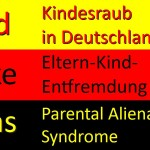 ARCHE Parental Alienation Syndrome kid - eke - pas_27