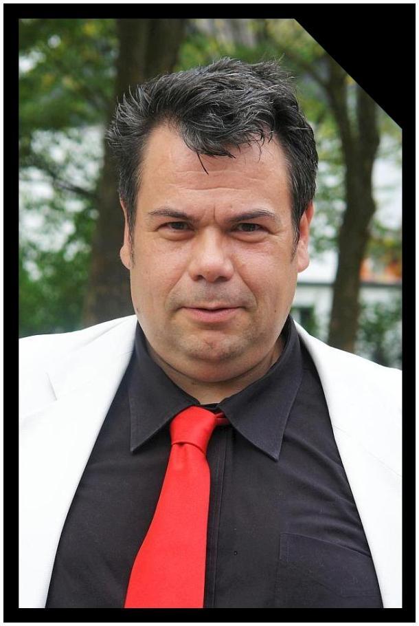 ARCHE Rechtsanwalt Thomas Saschenbrecker_04a