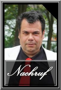 ARCHE Rechtsanwalt Thomas Saschenbrecker_05d