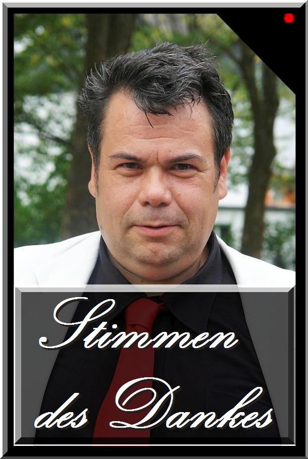 ARCHE Rechtsanwalt Thomas Saschenbrecker_08c