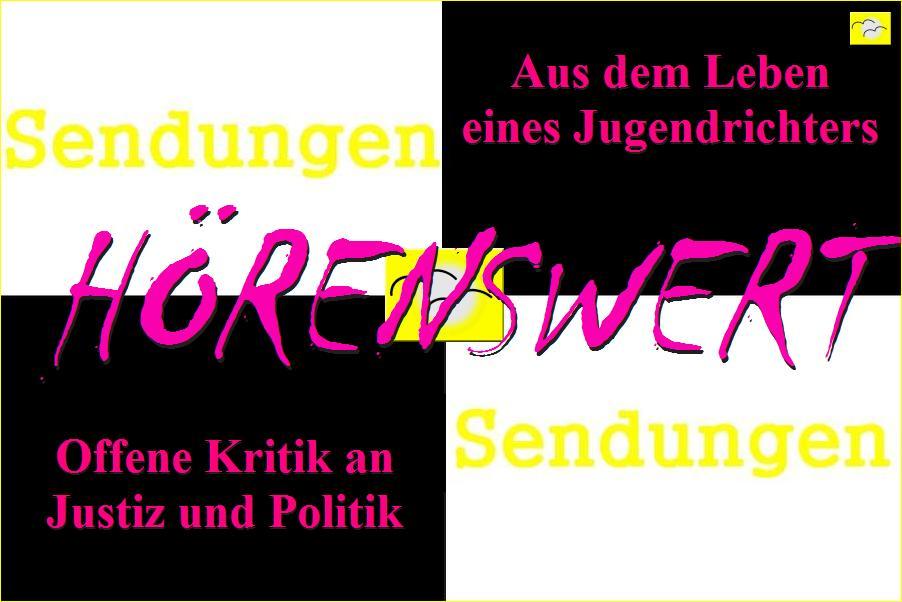 ARCHE Sendungen Jugendirchter_01e