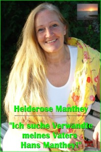 ARCHE Weiler FREE Heiderose Manthey_02c
