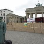 ARCHE Agens e.V. Aktion 400 Berliner Mauerfall_01