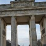 ARCHE Berlin DADDY's PRIDE_DSC01382_10