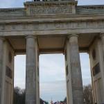 ARCHE Berlin DADDY's PRIDE_DSC01382_11