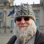 ARCHE Berlin DADDY's PRIDE PARADE Giorgio Ceccarelli Heiderose Manthey_38