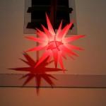 ARCHE Berlin DADDY's PRIDE PARADE Giorgio Ceccarelli Heiderose Manthey_50