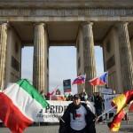 ARCHE DADDY's PRIDE Berlin Giorgio Ceccarelli Heiderose Manthey_174