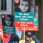 ARCHE DADDY's PRIDE Berlin Giorgio Ceccarelli Heiderose Manthey_175