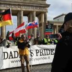 ARCHE DADDY's PRIDE Berlin Giorgio Ceccarelli Heiderose Manthey_181