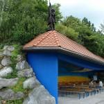ARCHE Keltern-Weiler Kooperation St. Michaelshof_00