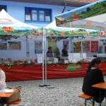 ARCHE Keltern-Weiler Kooperation St. Michaelshof_03