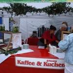 ARCHE Keltern-Weiler Kooperation St. Michaelshof_04