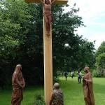 ARCHE Keltern-Weiler Kooperation St. Michaelshof_10