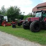 ARCHE Keltern-Weiler Kooperation St. Michaelshof_37