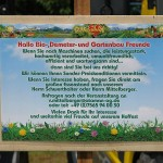 ARCHE Keltern-Weiler Kooperation St. Michaelshof_39