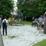 ARCHE Keltern-Weiler Kooperation St. Michaelshof_47