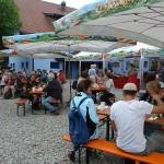 ARCHE Keltern-Weiler Kooperation St. Michaelshof_54