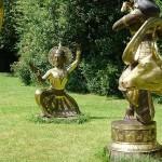 ARCHE Keltern-Weiler Kooperation St. Michaelshof_57