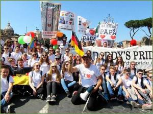 ARCHE kid - eke - pas Daddy's Pride Parade_02b