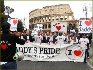 ARCHE kid - eke - pas Daddy's Pride Parade_03b
