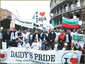ARCHE kid - eke - pas Daddy's Pride Parade_04b