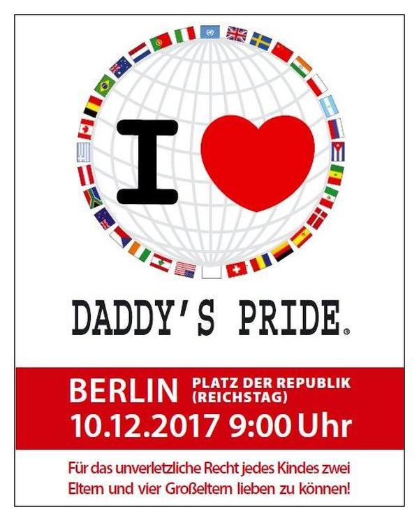 ARCHE kid - eke - pas Daddy's Pride Parade_05a