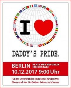 ARCHE kid - eke - pas Daddy's Pride Parade_05b